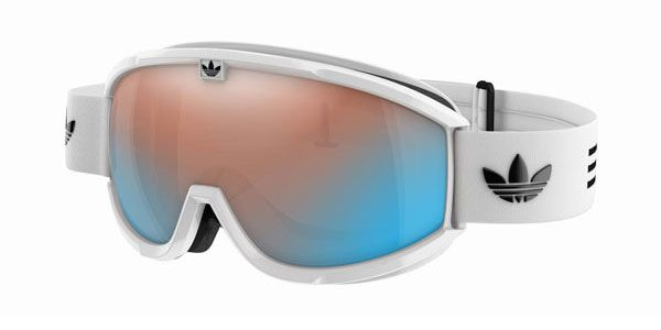Adidas  AH81 Nimick 6053 Sunglasses