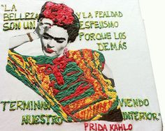 Frida Kahlo T-shirt 3d Tshirt shirt tee art work painting retro rock – QuorArtisticTshirts