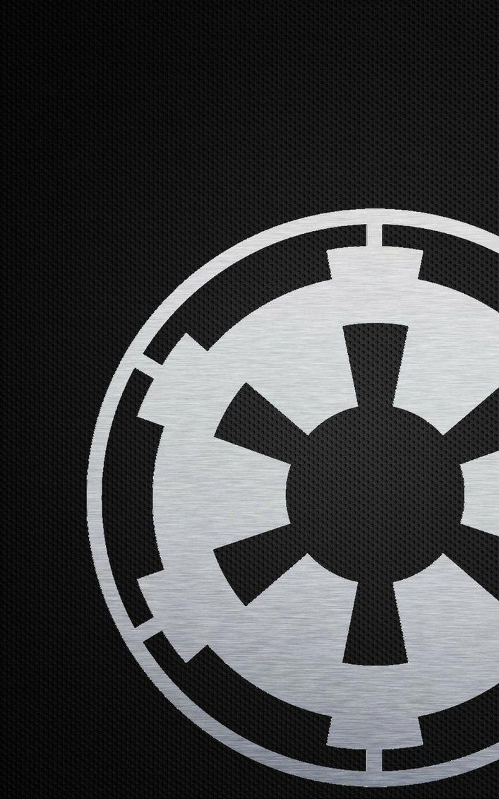 Star Wars Empire Iphone Wallpaper 2 By Masimage Starwarswallpaper Star Wars Empire Star Wars Background Star Wars Wallpaper