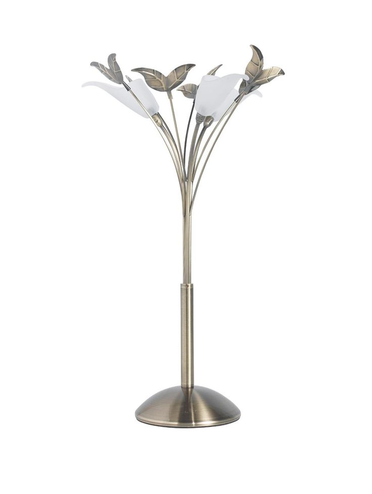 Livorno Table Lamp, http://www.very.co.uk/livorno-table-lamp/490362513.prd