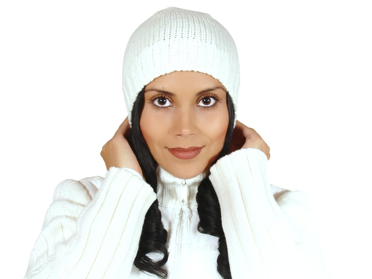 5 Winter Skin Care Myths To Avoid
