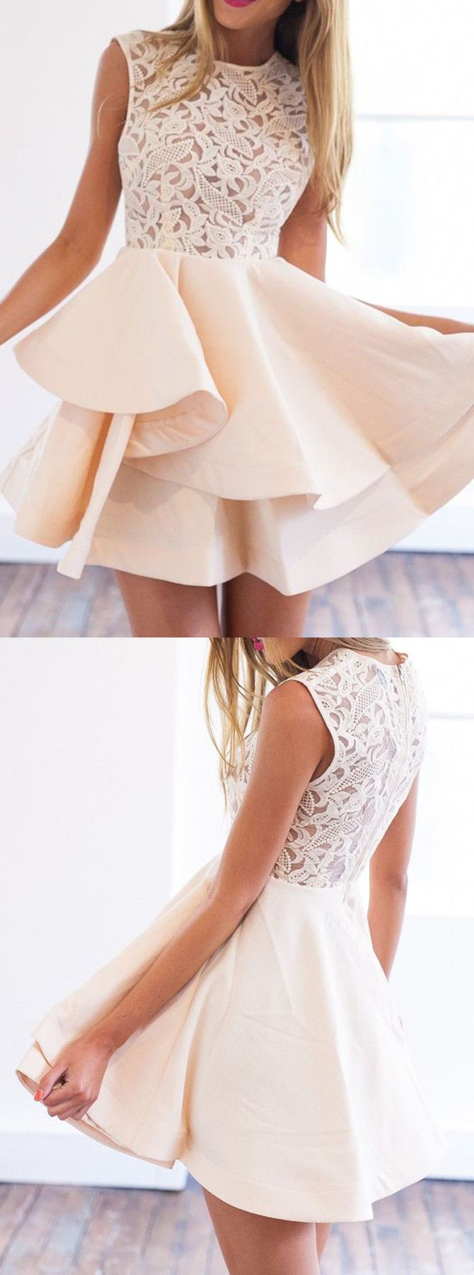short homecoming dresses,lace homecoming dresses,simple homecoming dresses,cheap homecoming dresses
