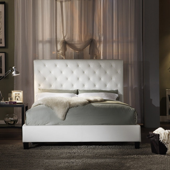 440 Best Images About Furniture & Decorating On Pinterest