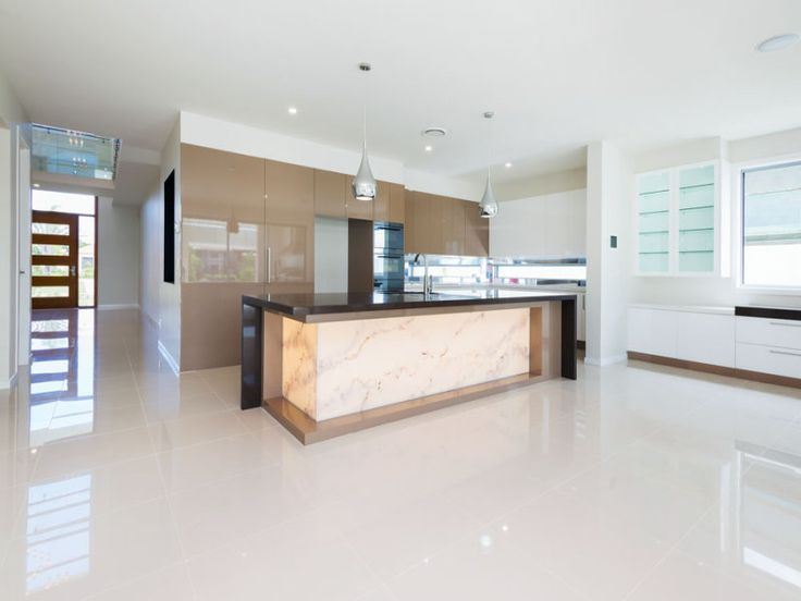311 best images about custom kitchens on pinterest for Kitchen ideas brisbane
