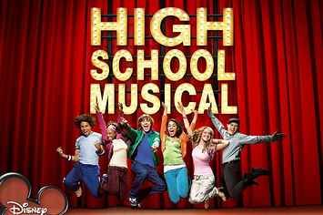 """A Definitive Ranking Of Every """"High School Musical"""" Song Number"""
