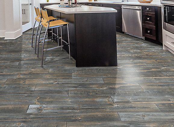 48 X 8 Boardwalk Oak Porcelain Tile, Tile Flooring Liquidators