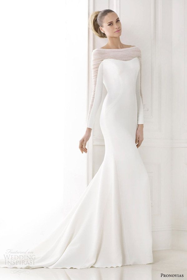 108 best church appropriate wedding dresses images on for Wedding appropriate dresses
