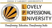 LPU offers best fashion programs for students afte #10th #12th #BDesign #BSC #de…