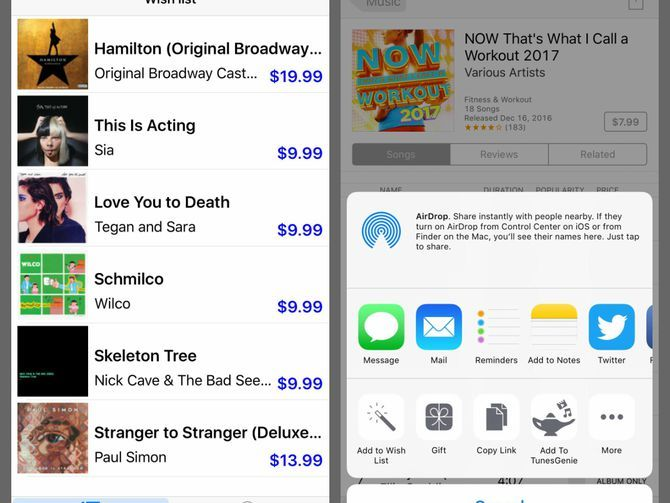 Find out when iTunes items go on sale - CNET
