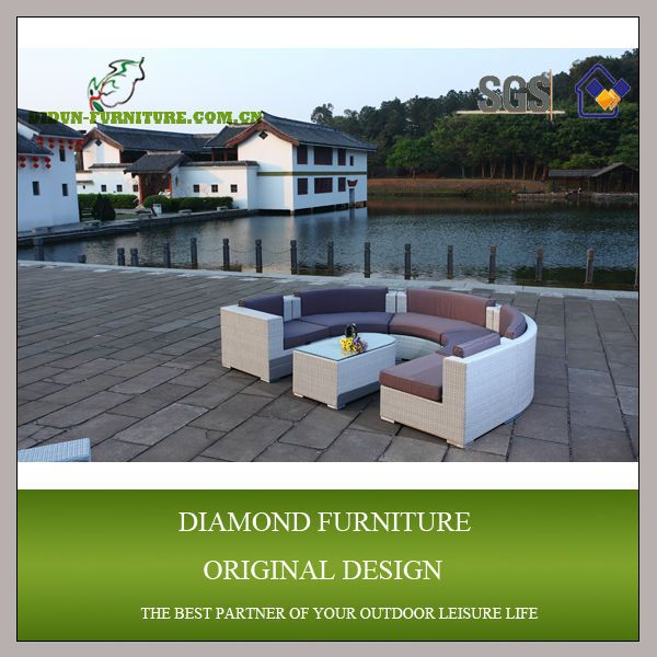 Outdoor Furniture Bali Rattan Outdoor Furniture Rattan Outdoor Furniture Clearance