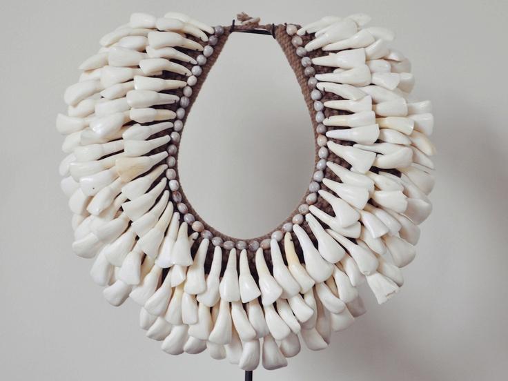 Bone Sculpture - $149.00    http://ayanalifestyle.myshopify.com/products/bone-sculpture