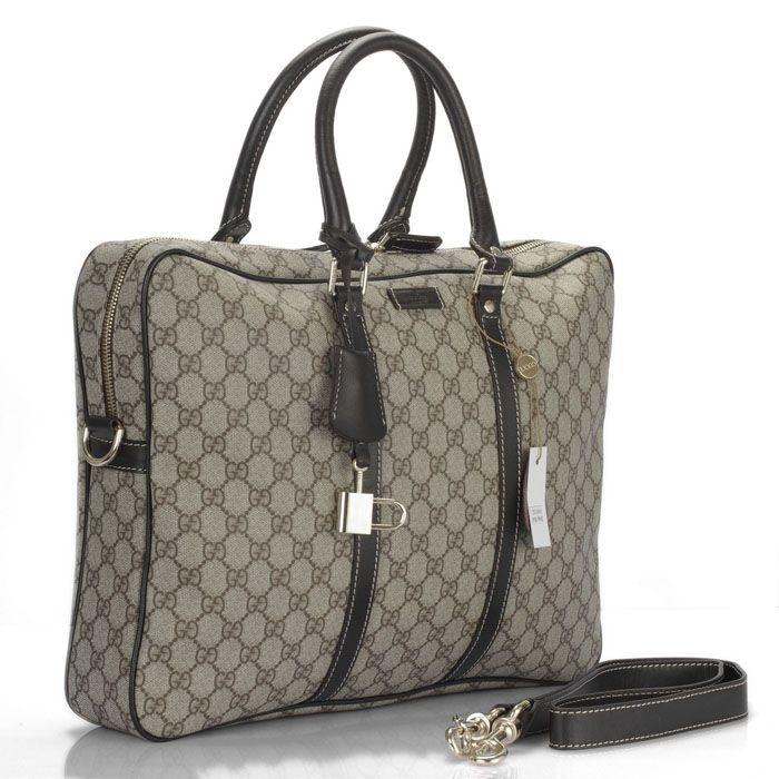 Gucci Handbags Sale Online