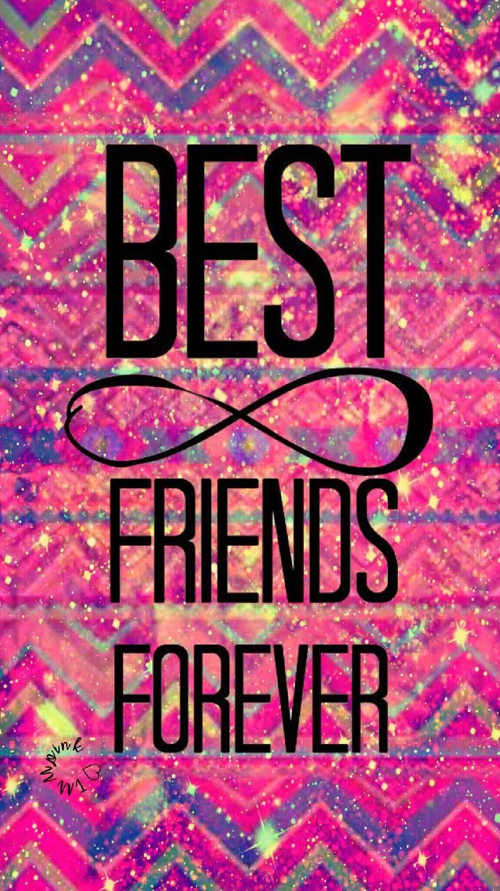 Lost Friendship Quotes With Images Cute Bff Quotes Friendship
