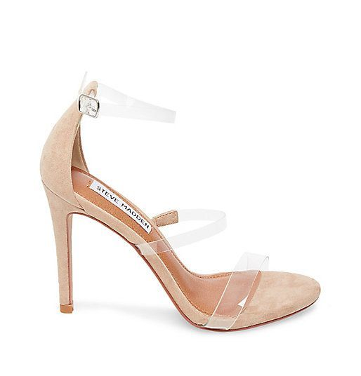 d5dfaf0a11b3 The Samantha by Steve Madden – Today s Fashion Item Enhance your ensemble  without distracting from it with SAMANTHA