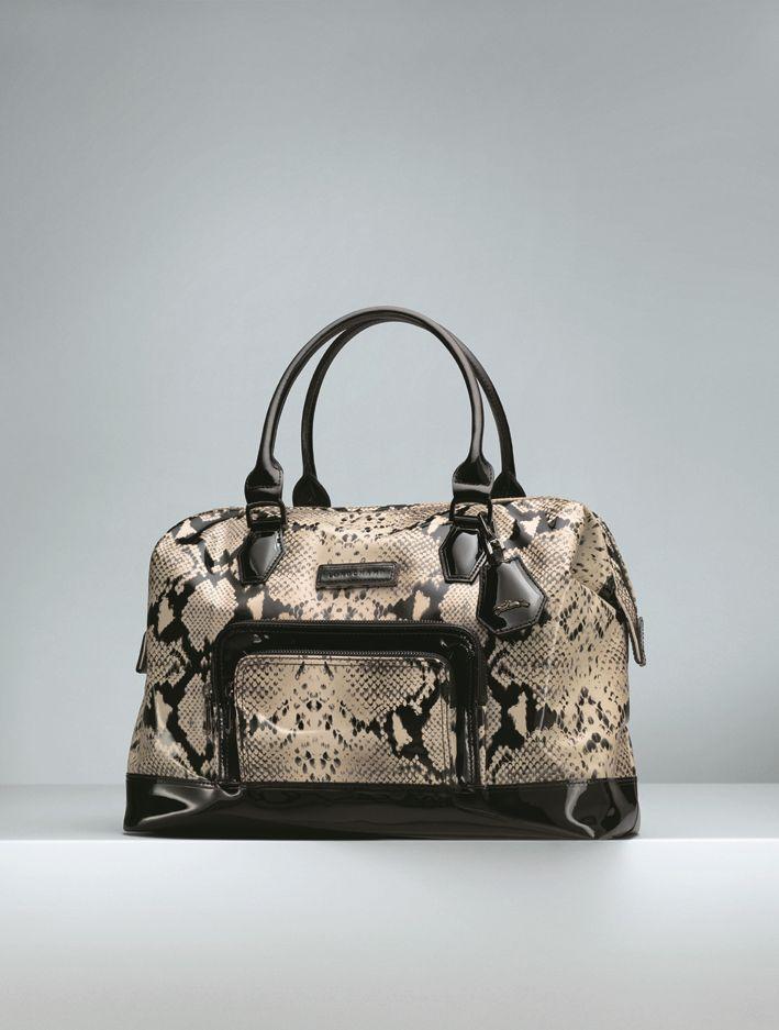 Discount Longchamp Jacquard Tote Bags 2605 510 001 Noir