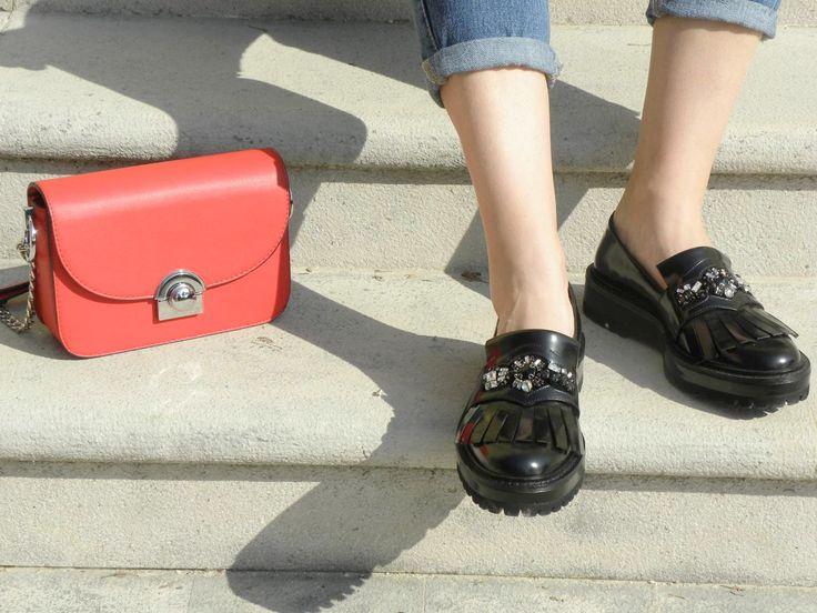 #bags #zaful #fashion #moda #veryfashionplanet