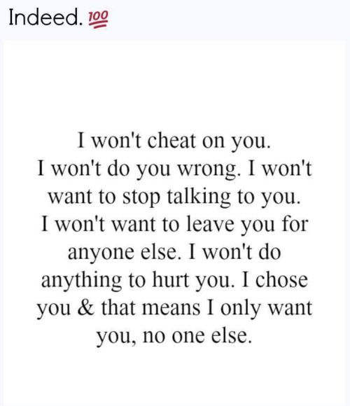 long term relationship goals quotes with picture