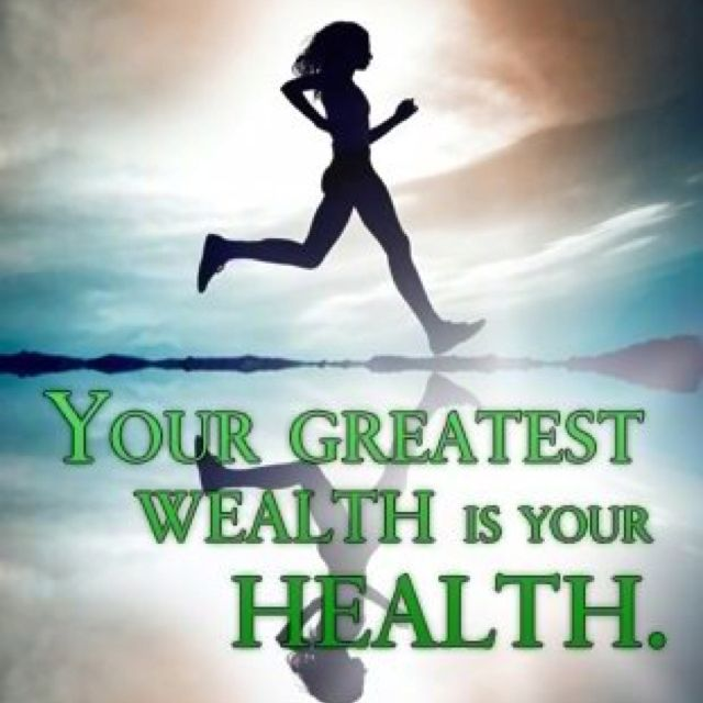 Inspirational Health Quotes: 76 Best Chiropractic Rocks! Images On Pinterest