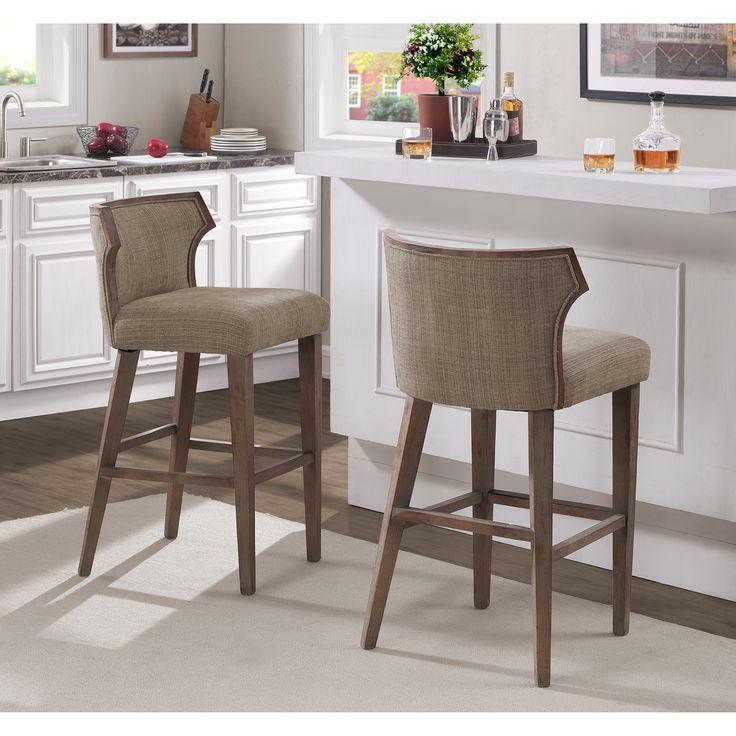 14 best bar stools images on Pinterest Bar stools, Counter bar