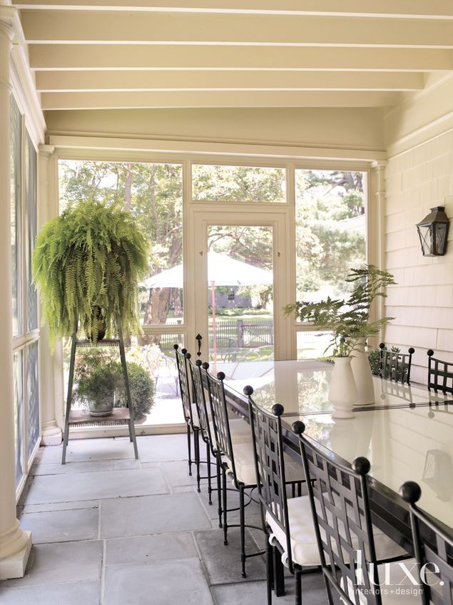 The 25 best ideas about center hall colonial on pinterest for Center hall colonial living room ideas