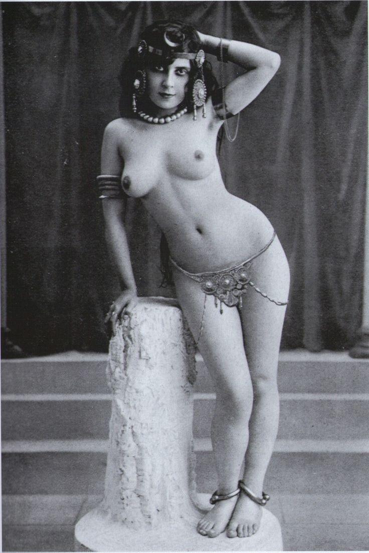 Sexy sexy pusy sex nn