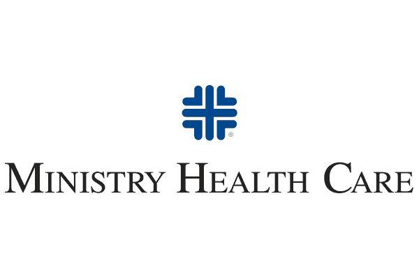 ministry health care eagle river wi