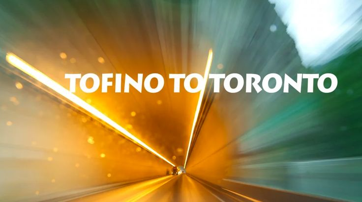 VIDEO A Drive Lapse Across #Canada: Tofino to #Toronto  http://buff.ly/2qqCT4H?utm_content=bufferfa0cb&utm_medium=social&utm_source=pinterest.com&utm_campaign=buffer #timelapse