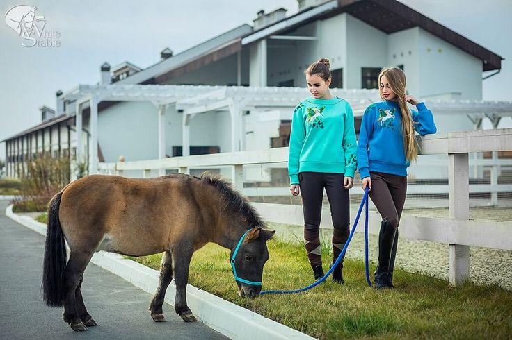 #whitestable #fashion #ponny #horses #jenny blugerman #конныйклуб