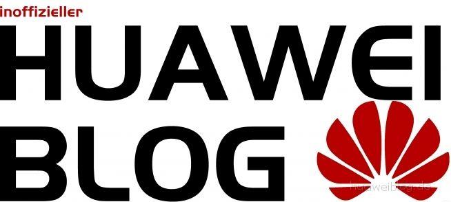 Huawei Mate 7 – Marshmallow Update – B522 (offiziell – final) #Downloads #EMUI_4_0 #Firmware