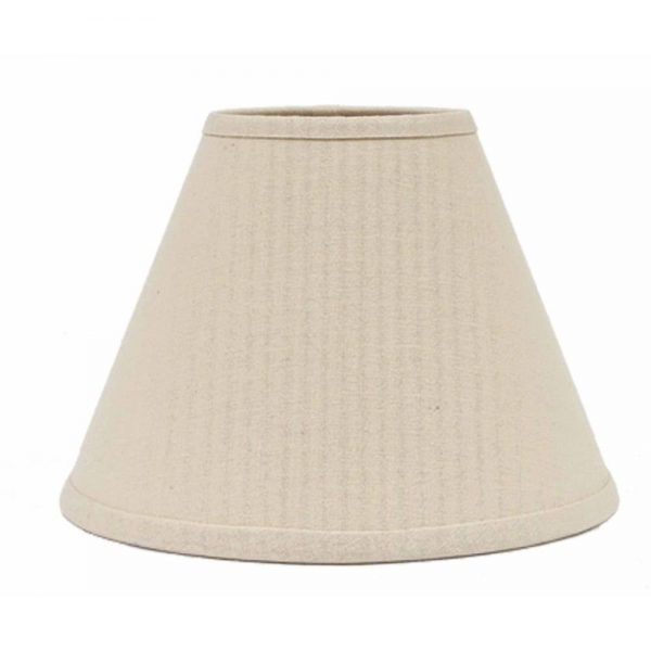 Country Lighting Lamp Shades Wheat Shade 14 Lamp Shade Lamp Shades Lamp