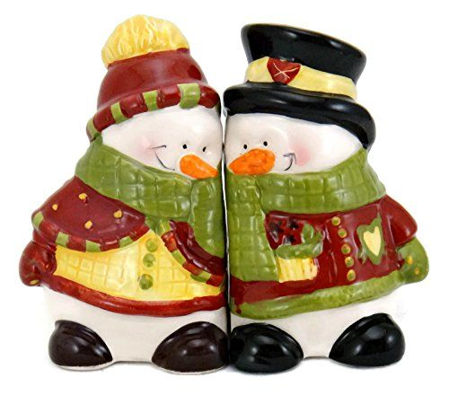 804 best salt & pepper shakers collection images on pinterest