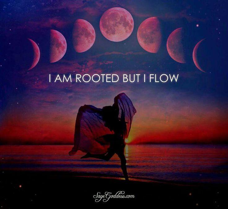 soul-love awakening-your-heart-centers earth-life-series-4 pdf