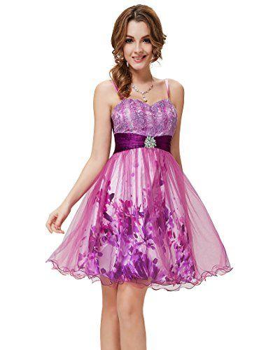 HE03880HP12, Hot Pink, 10US, Ever Pretty Party Dresses For Teens 03880 Ever-Pretty http://www.amazon.com/dp/B00KYIE4AU/ref=cm_sw_r_pi_dp_8o-Aub0GNM0KE