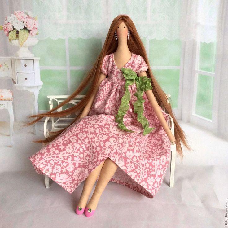 куклы тильда красивые картинки салонов правильная