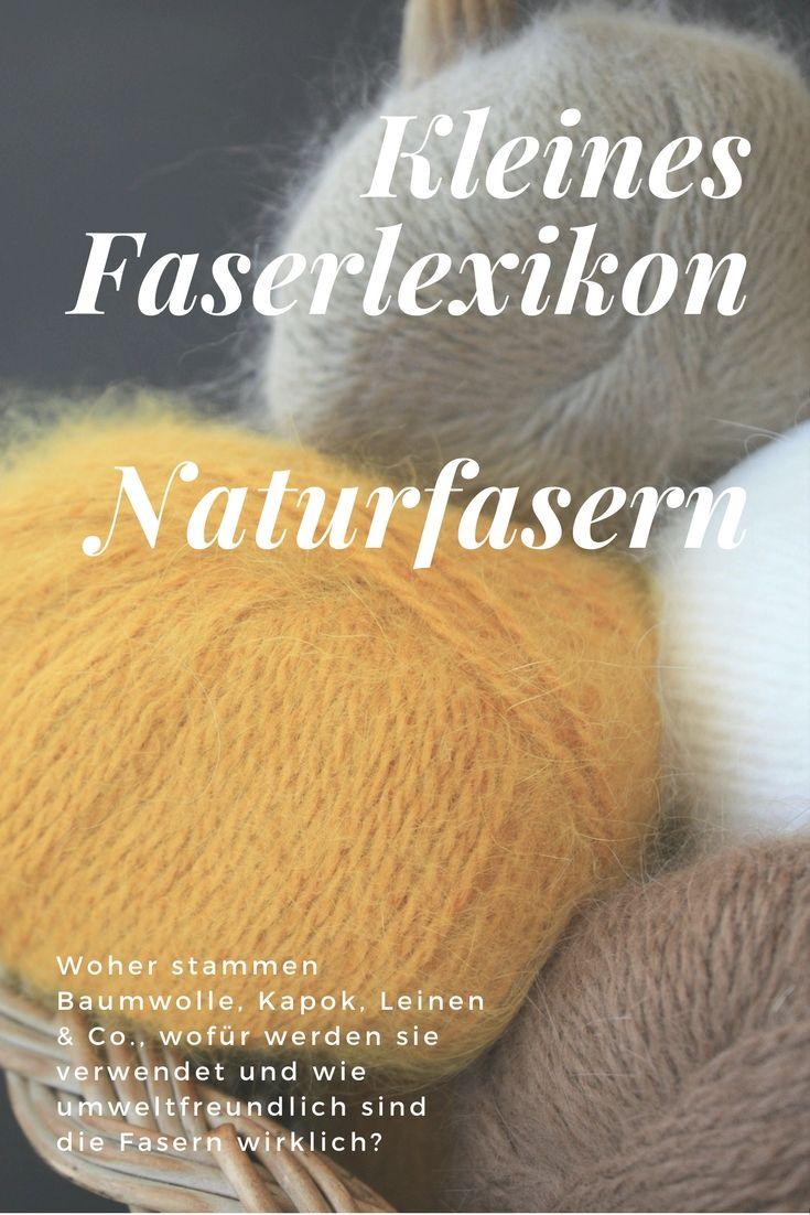 27 best Natürliche Leinenkleidung images on Pinterest | Hochwertig ...