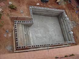 M s de 25 ideas incre bles sobre piscinas elevadas en for Construccion de piscinas de obra elevadas