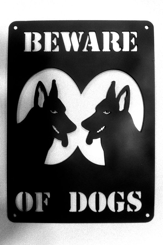 32 Best Images About Beware Of Dog On Pinterest