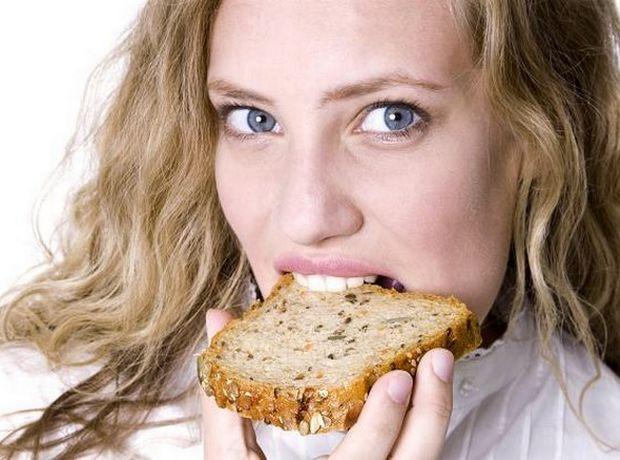Θα γίνει του ψωμιού με αυτές τις 8 τέλειες συνταγές - Γεύση | Ladylike.gr