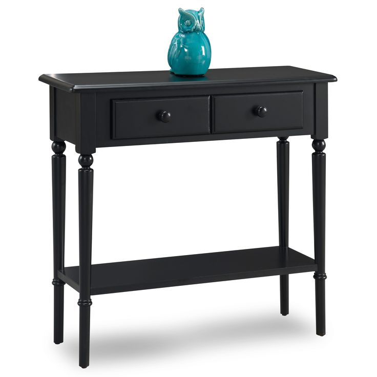 25 best ideas about narrow hall table on pinterest. Black Bedroom Furniture Sets. Home Design Ideas
