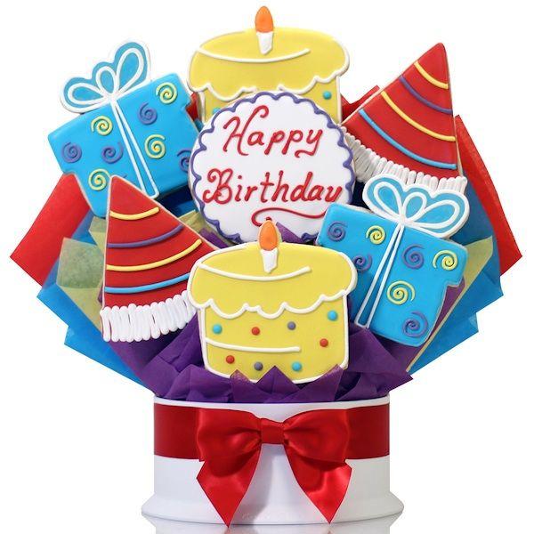 75 Best Happy Birthday Pix Images On Pinterest