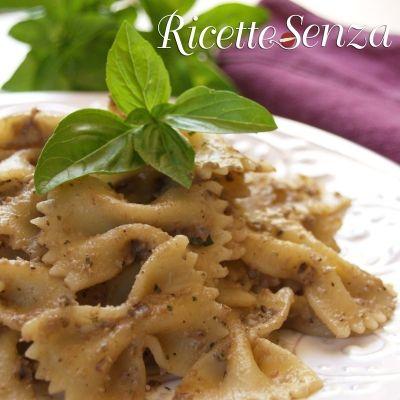 Pesto di melanzane senza formaggio http://www.ricettesenza.it/le-ricette/item/128-pesto-di-melanzane-senza-formaggio.html