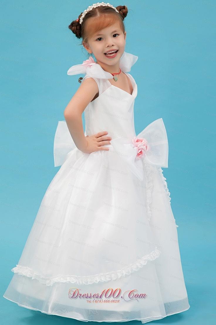 12 best Impressive Flower girl dress in Washington images on ...