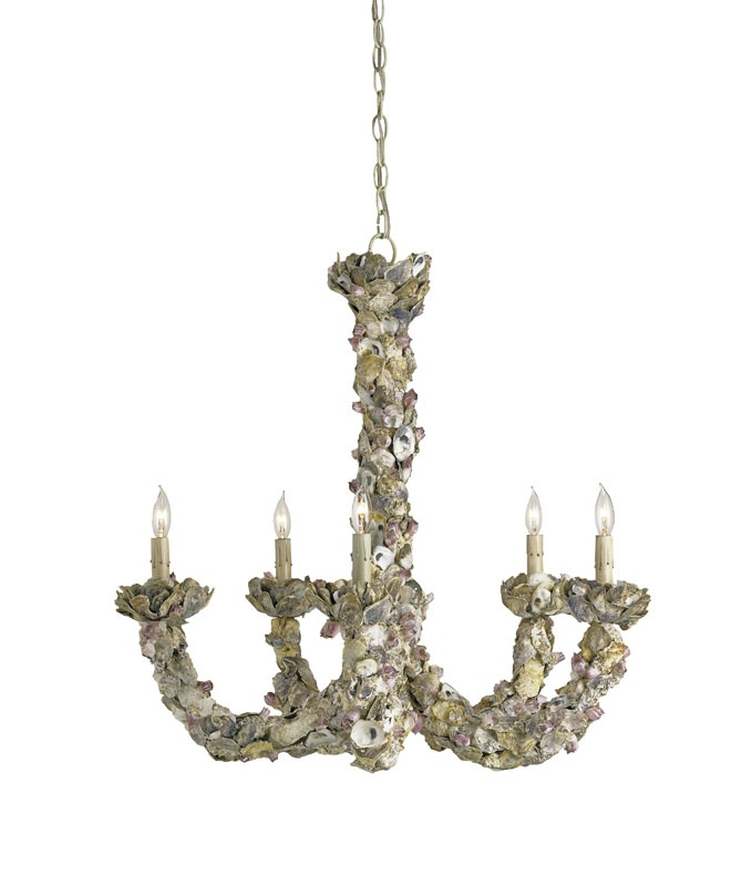 103 Best Images About Chandelier On Pinterest: 103 Best Images About The World IS Your Oyster On