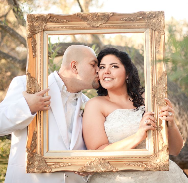 affordable wedding photographers in los angeles%0A housekeeper resume