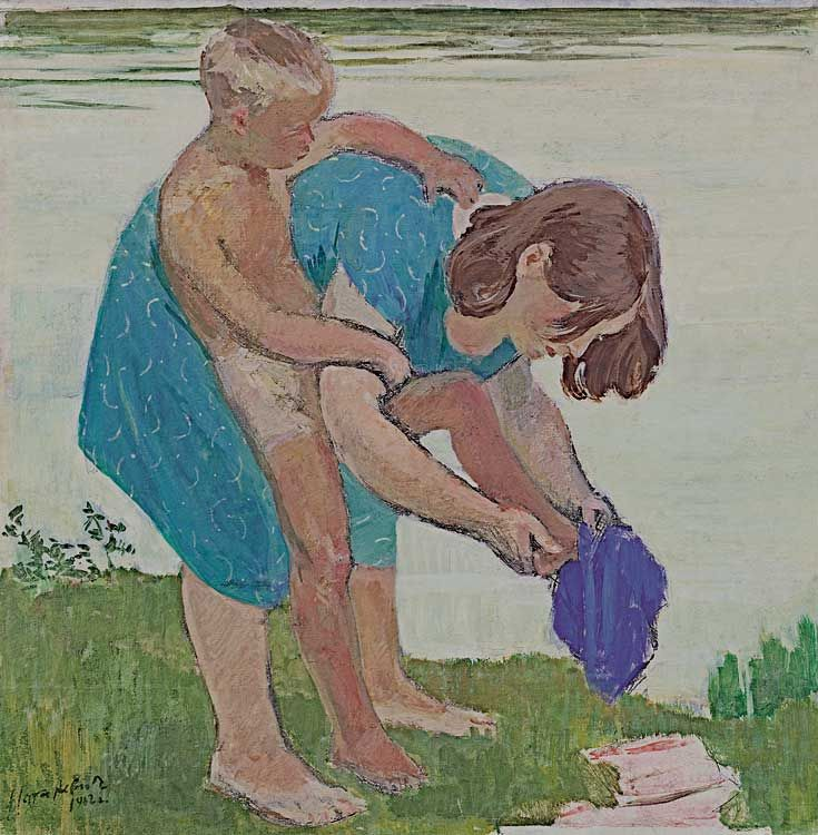 Natarevich-Mikhail-Evening-toilet-