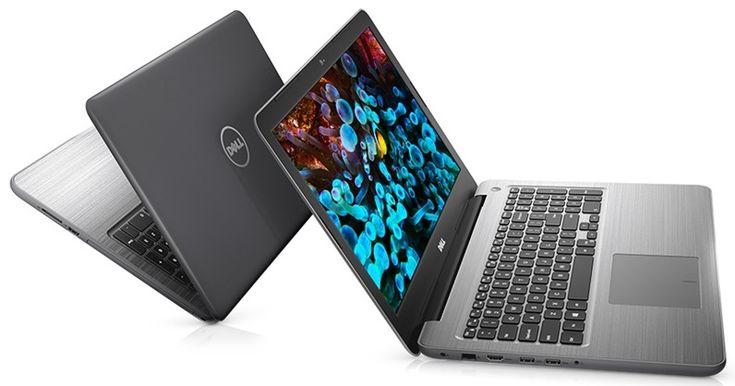 Dell Core i7 5567 7th Generation Laptop Price Pakistan.