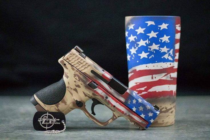 Flag fade to our signature marbleflage. #gun #guns #igmilitia #igguns #america #2a #usa #pewnation #tactical #tacticool #firearm #weapons #weaponsdaily #igmalitia #gunpictures #gunsofinstagram #daily_badass #gunsdaily #sickguns #cerakotemalitia #cerakotemafia #pewpew #weapon  #customguns photo credit @pointaimshootphoto