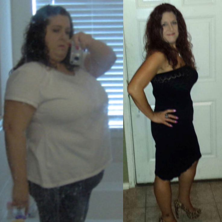 1000+ images about Low carb success on Pinterest | Lost ...