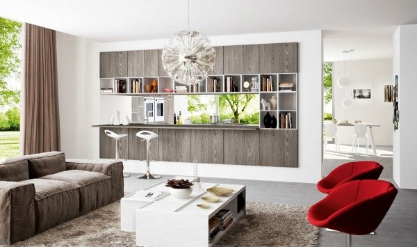 cuisine-design-contemporaine-09