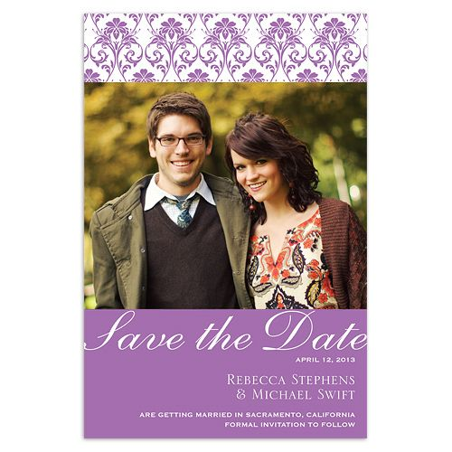 a40a7fe1453c3d62726c6063bfed4d79 walmart save the date cards 35 best s a v e t h e d a t e s & i n v i t e s images on pinterest,Wedding Invitations From Walmart